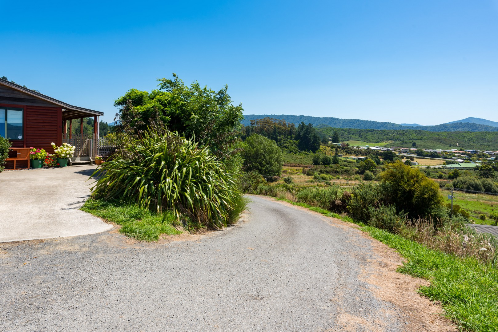 53 Boons Valley Road, Waikawa #3 -- listing/8118/b.jpeg