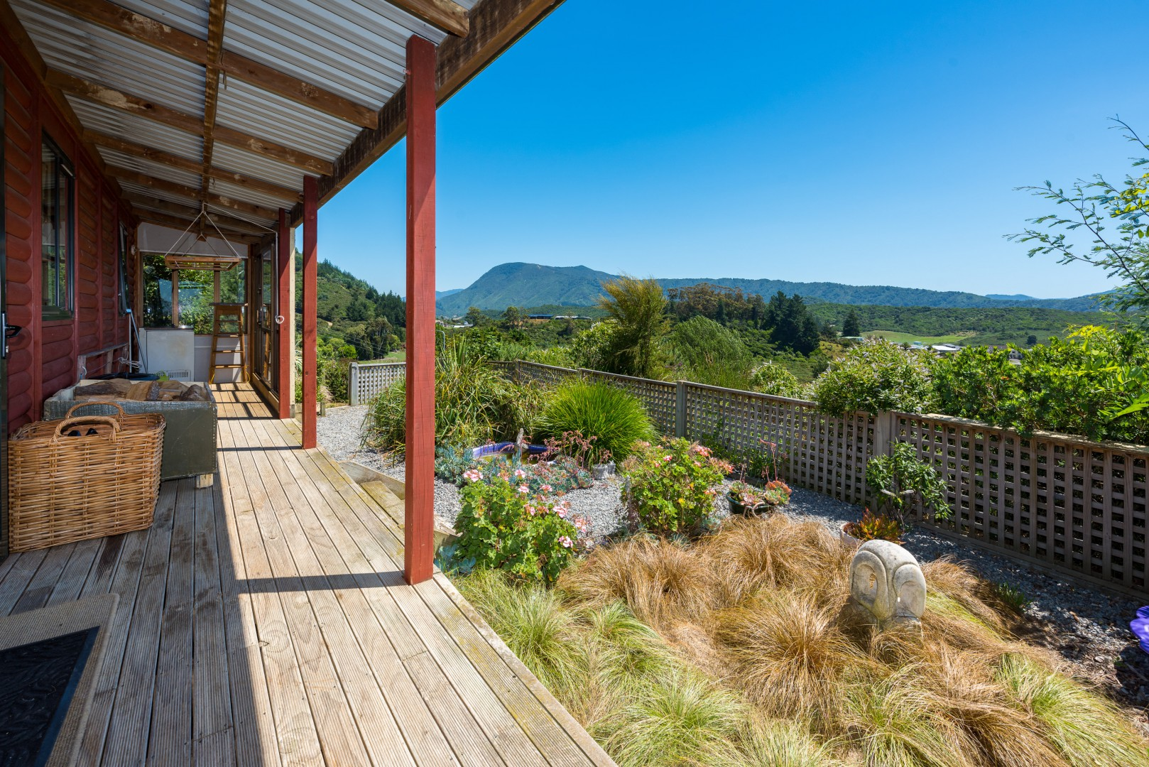 53 Boons Valley Road, Waikawa #4 -- listing/8118/c.jpeg