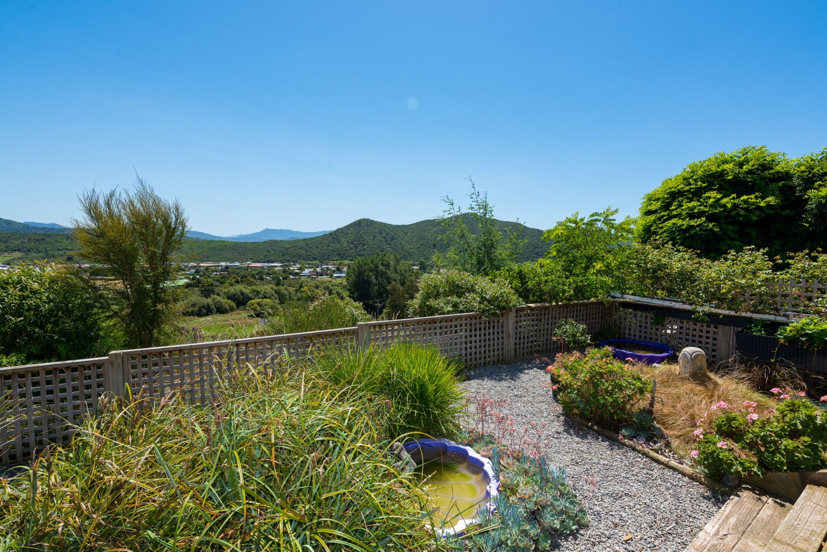 53 Boons Valley Road, Waikawa #5 -- listing/8118/d.jpeg