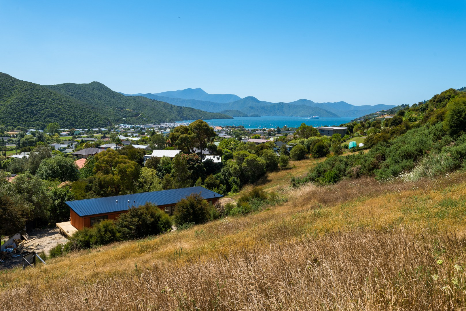 53 Boons Valley Road, Waikawa #6 -- listing/8118/e.jpeg