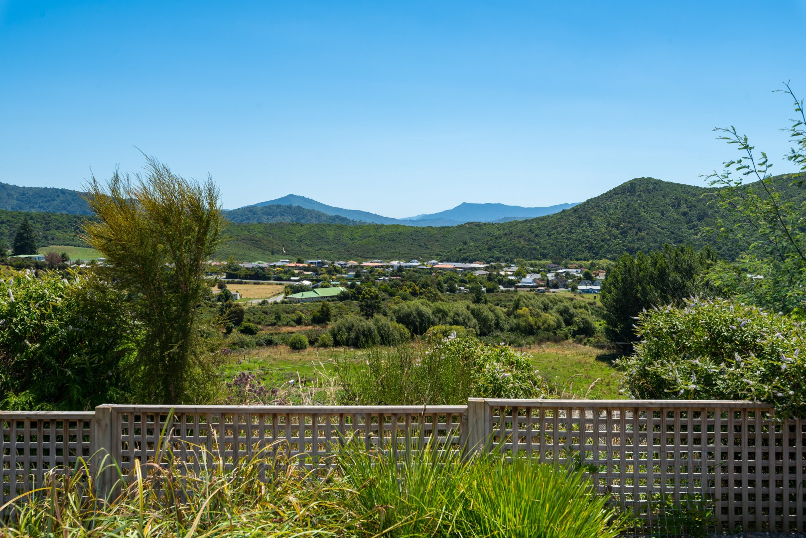 53 Boons Valley Road, Waikawa #7 -- listing/8118/f.jpeg