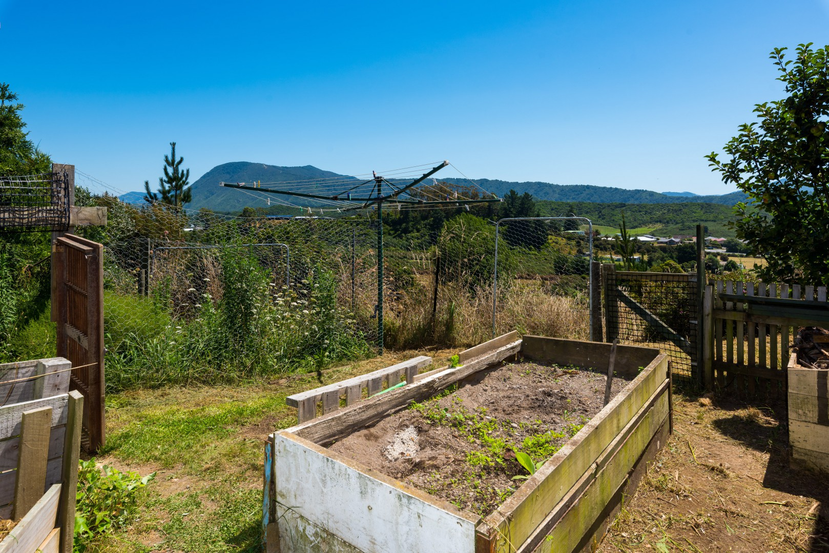 53 Boons Valley Road, Waikawa #8 -- listing/8118/g.jpeg