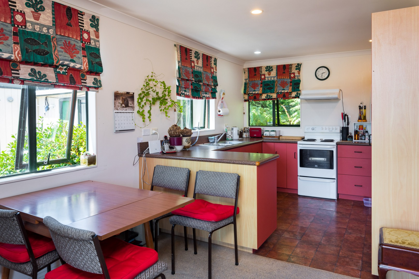 53 Boons Valley Road, Waikawa #10 -- listing/8118/i.jpeg