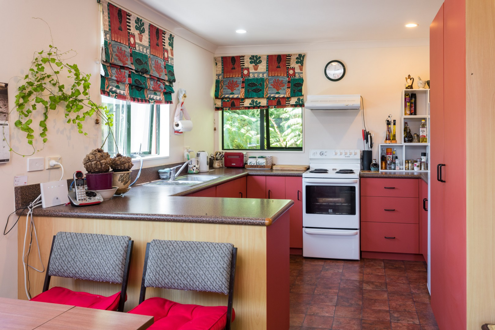 53 Boons Valley Road, Waikawa #11 -- listing/8118/j.jpeg