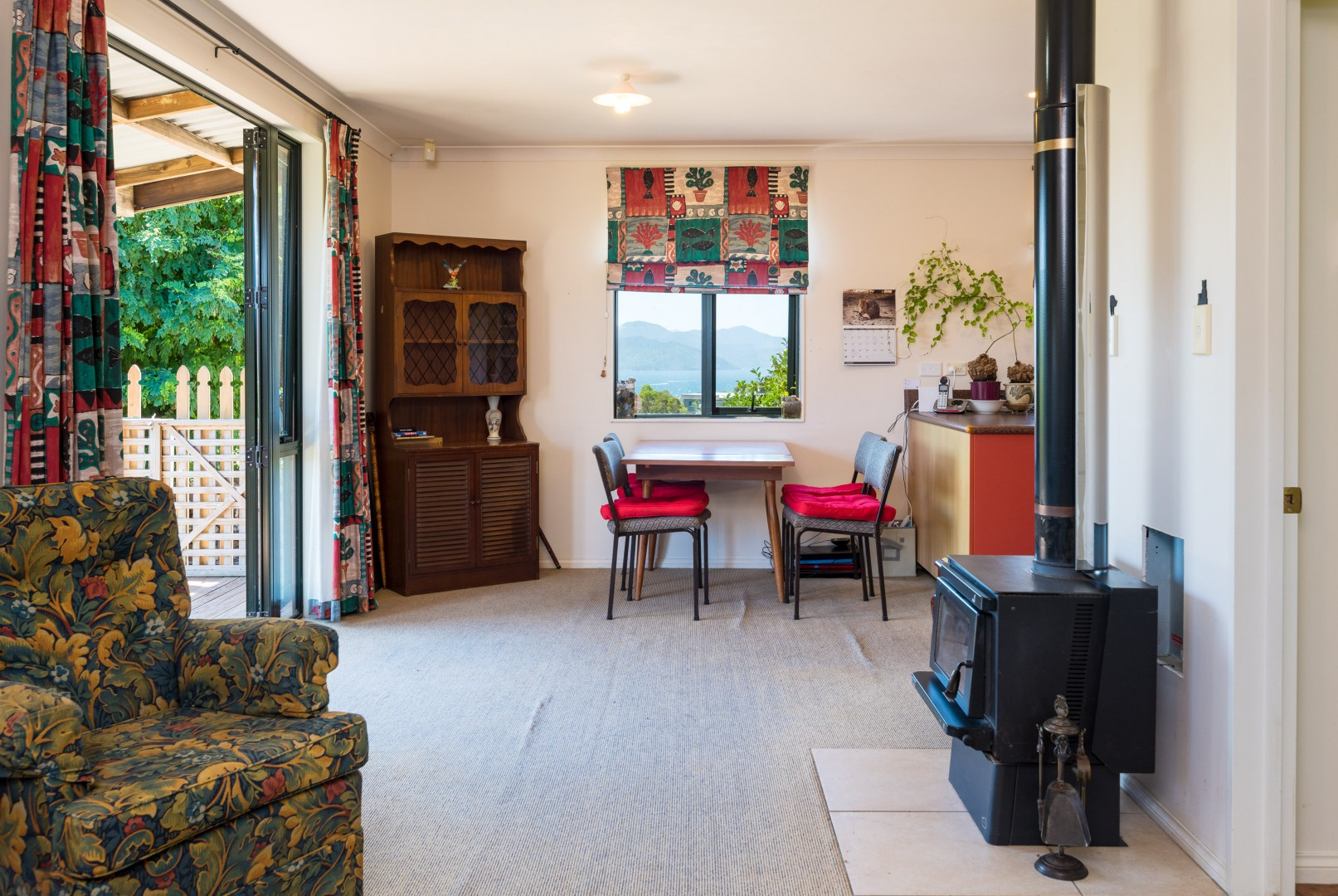 53 Boons Valley Road, Waikawa #13 -- listing/8118/l.jpeg