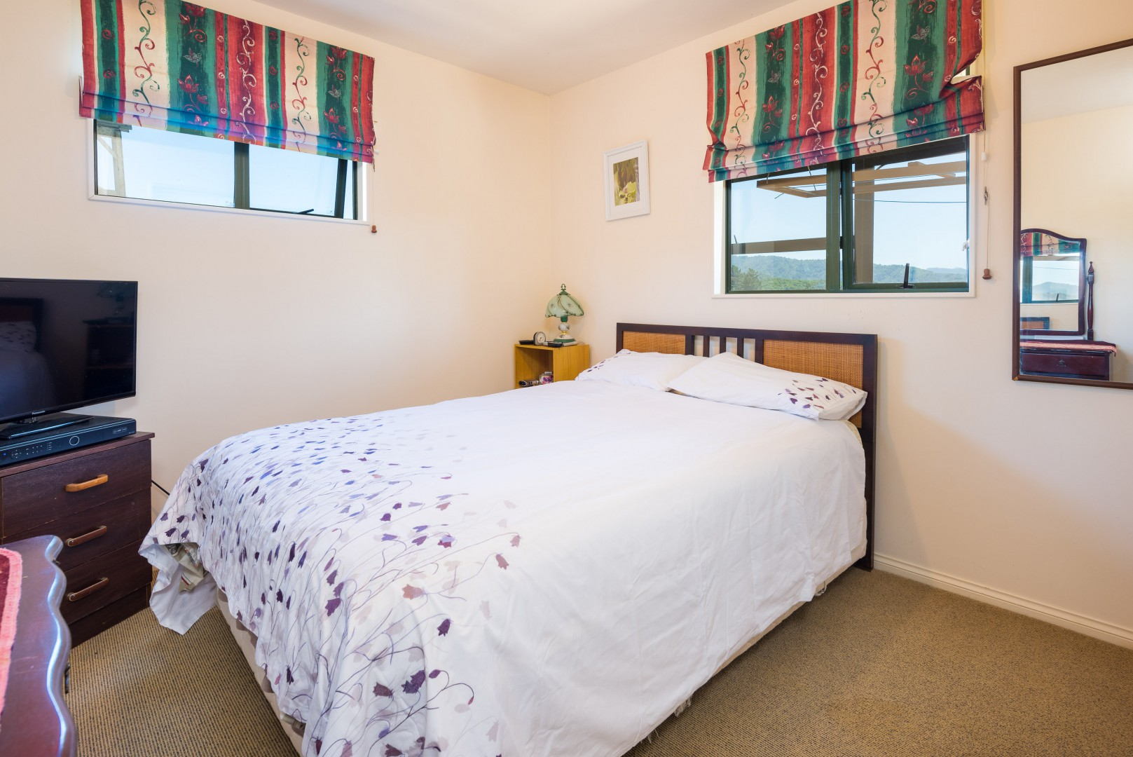 53 Boons Valley Road, Waikawa #16 -- listing/8118/p.jpeg