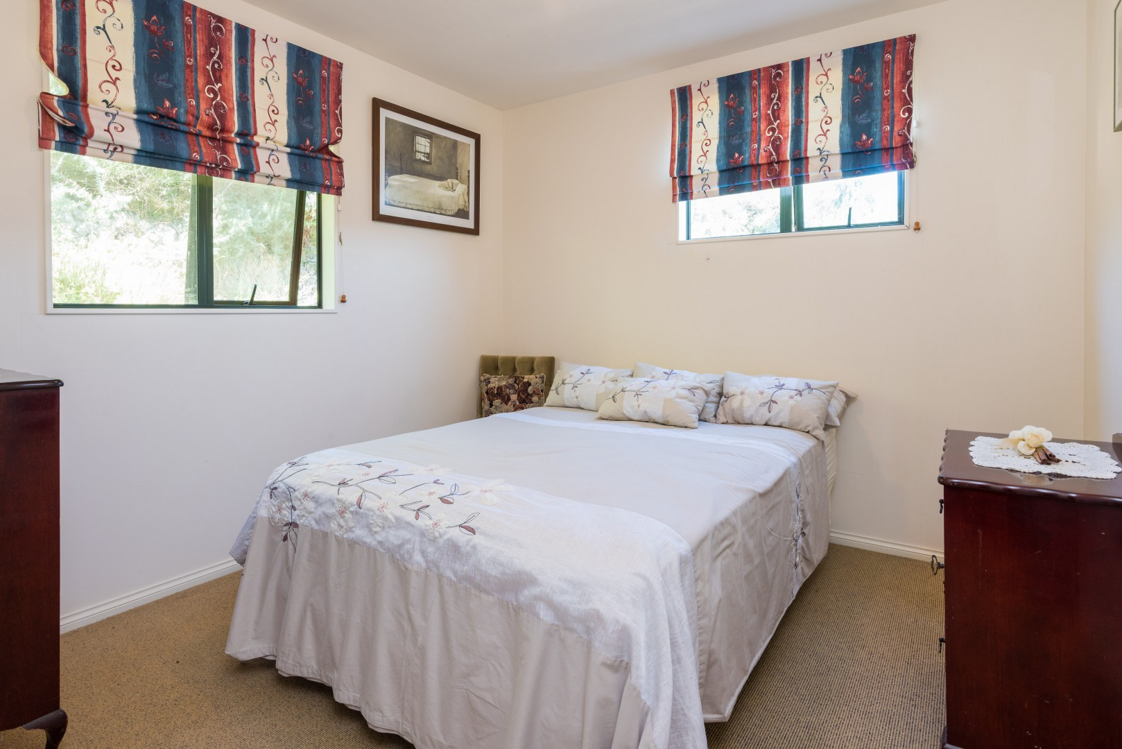 53 Boons Valley Road, Waikawa #17 -- listing/8118/q.jpeg