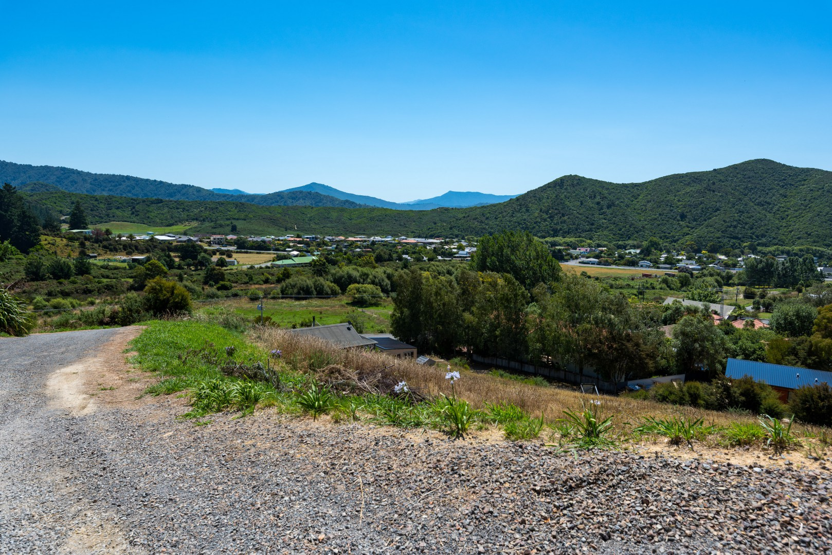 53 Boons Valley Road, Waikawa #18 -- listing/8118/r.jpeg