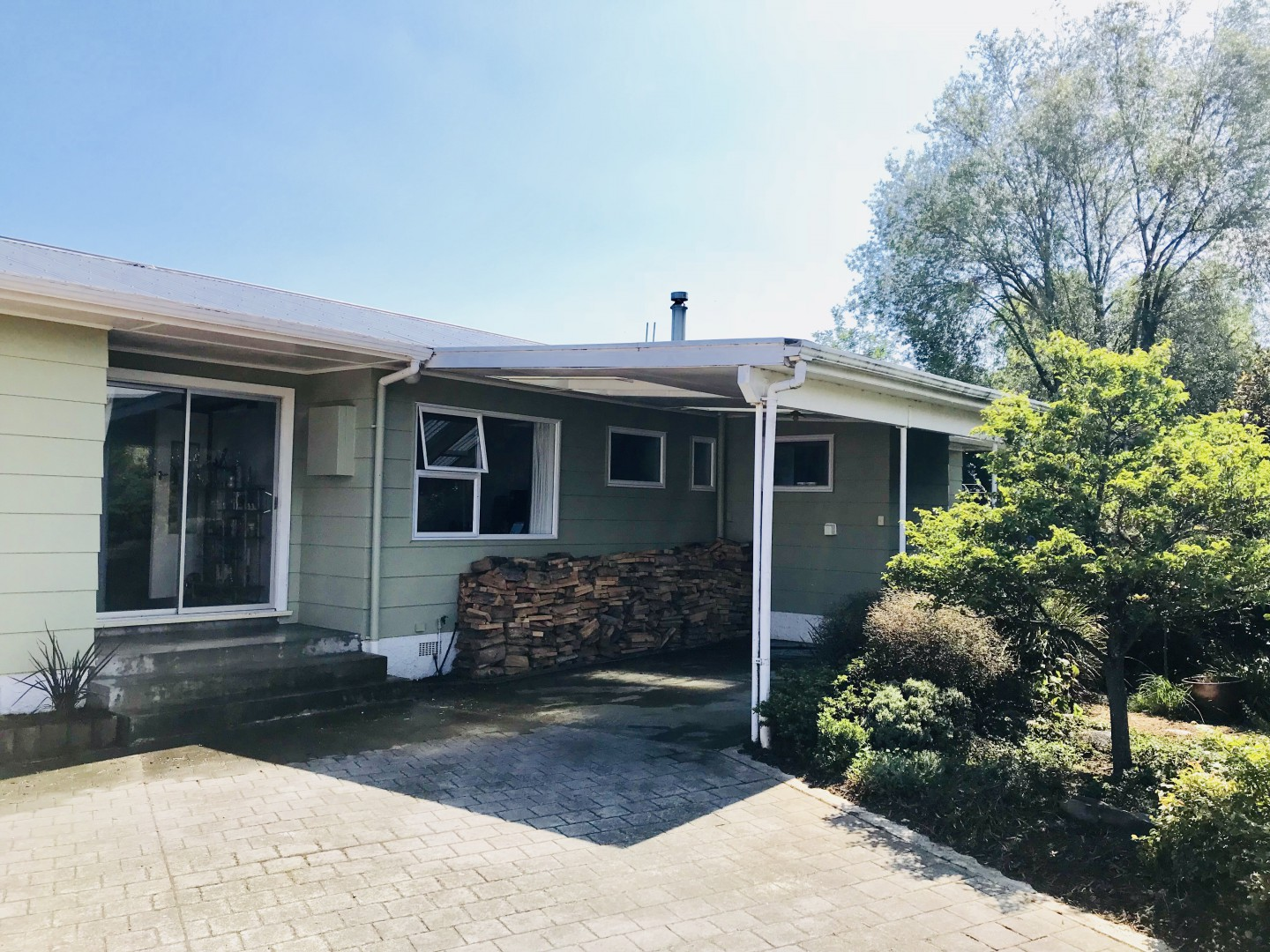 13 Browning Crescent, Stoke #1 -- listing/8126/m.jpeg
