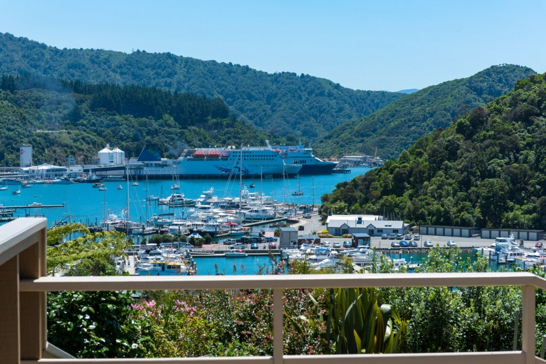 26 Seaview Crescent, Picton #3