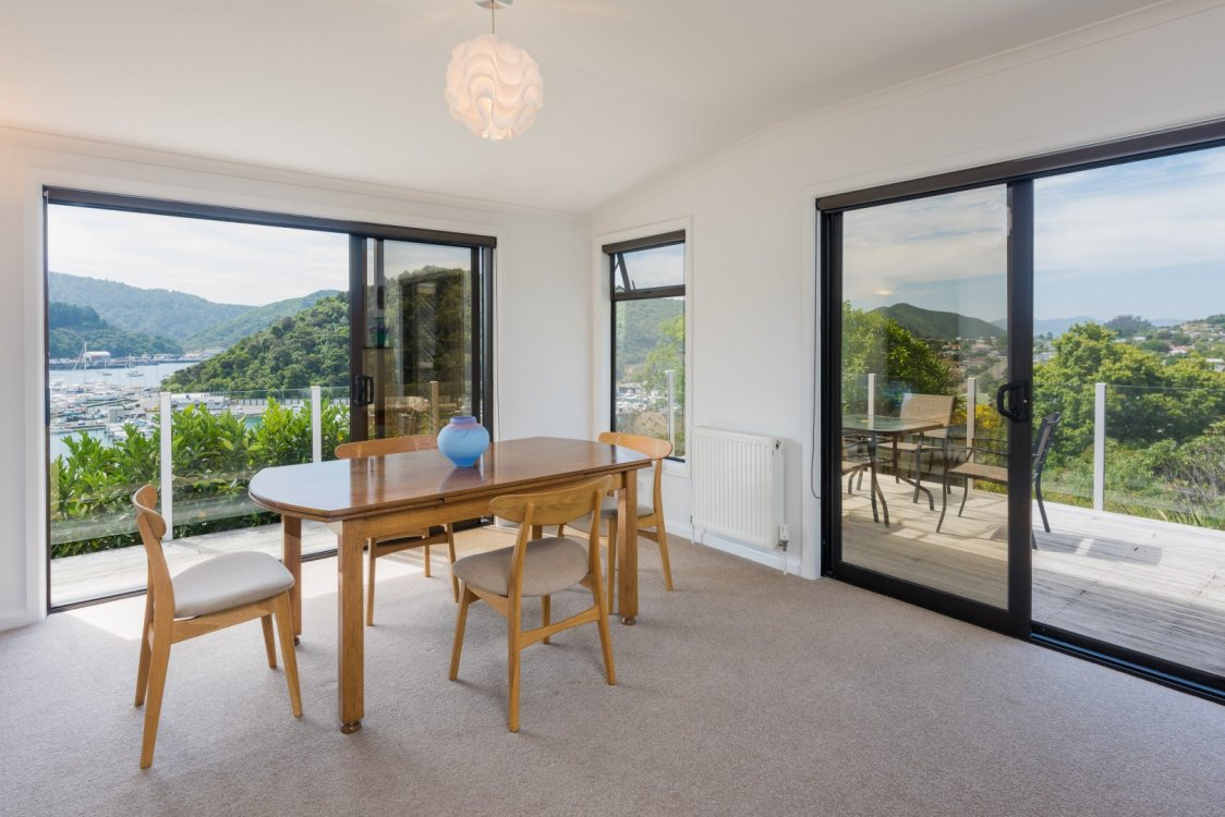26 Seaview Crescent, Picton #7