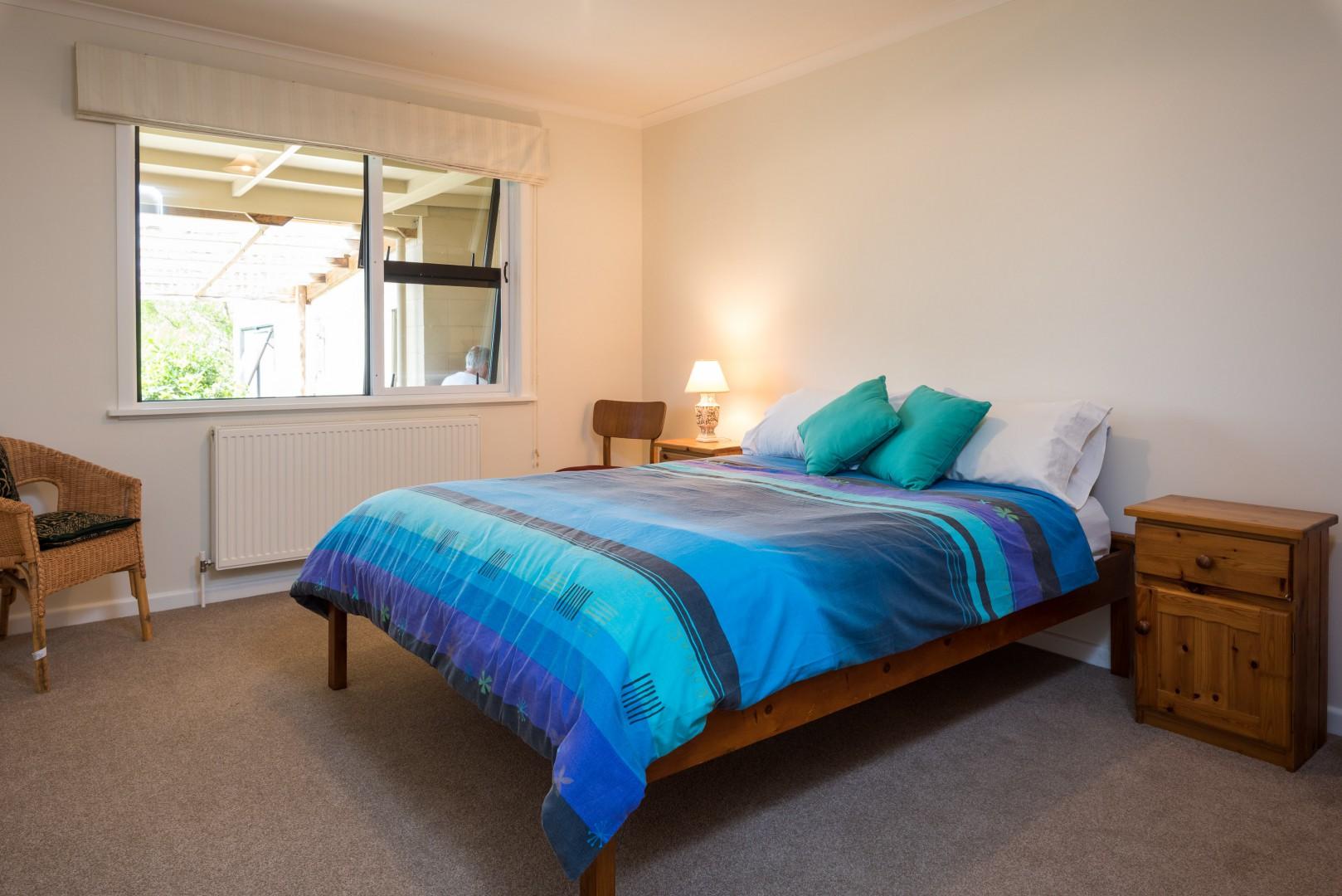 26 Seaview Crescent, Picton #14 -- listing/8130/n.jpeg