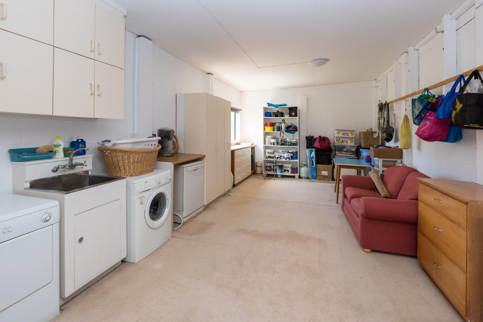26 Seaview Crescent, Picton #17 -- listing/8130/q.jpeg