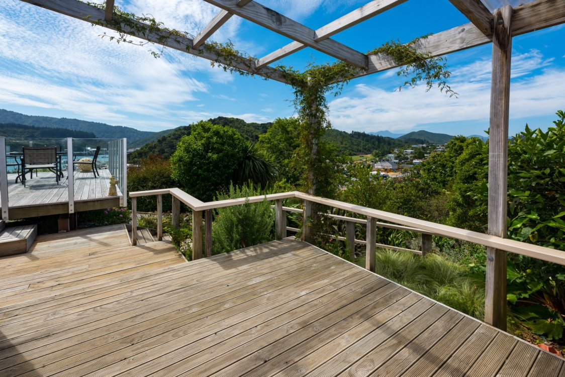 26 Seaview Crescent, Picton #18