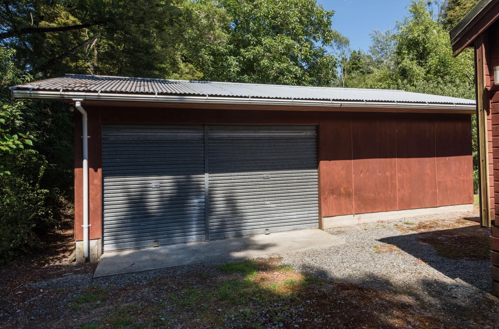 41 Porika Road, Lake Rotoroa, Lake Rotoroa #2 -- listing/8137/a.jpeg