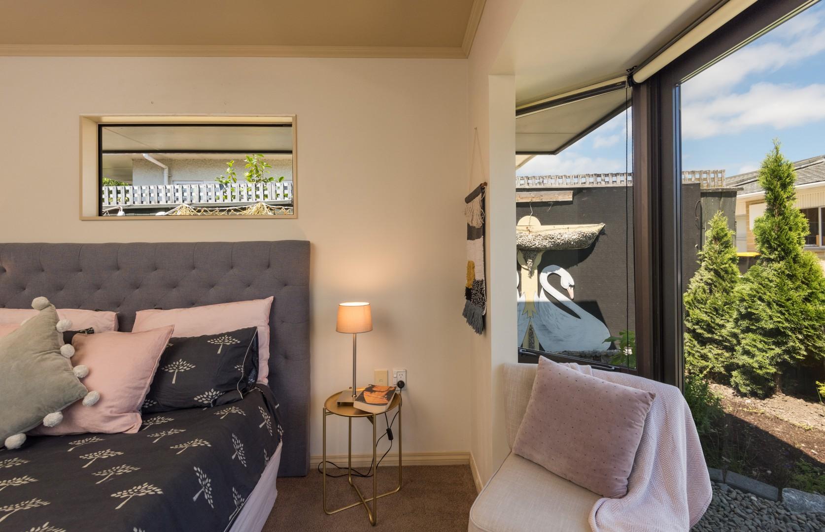 114 Nile Street, Nelson #15 -- listing/8145/o.jpeg
