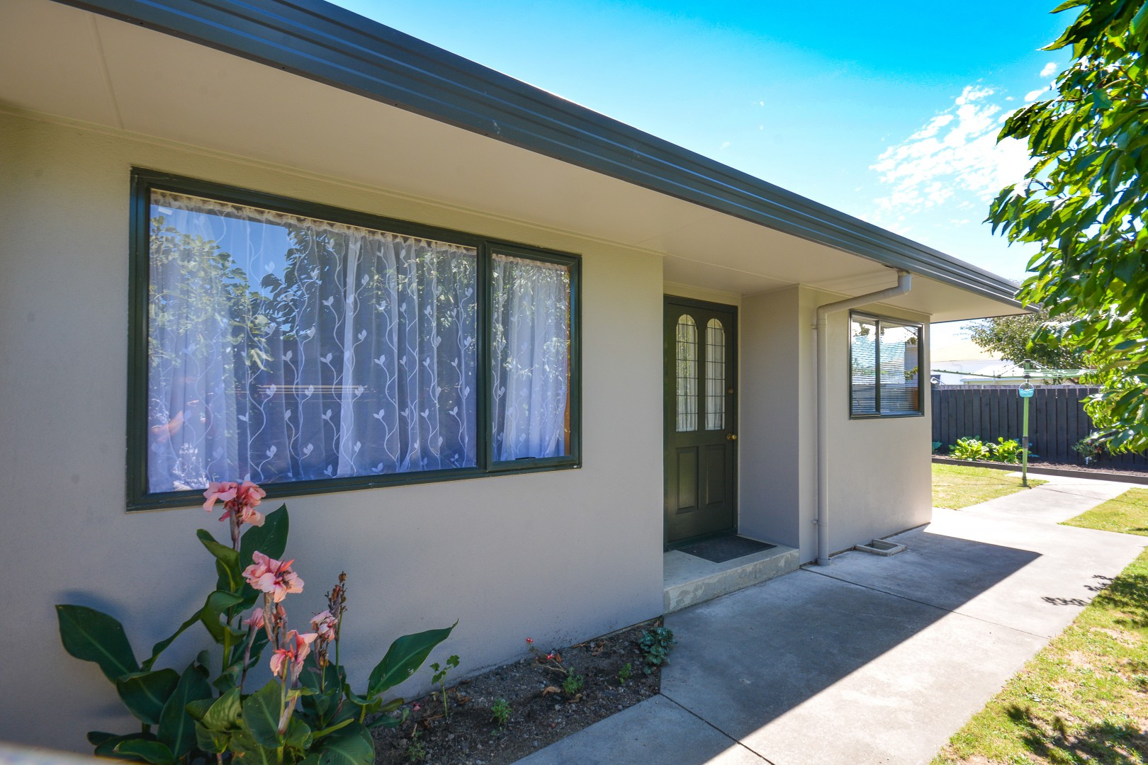 67 Muller Road, Blenheim #2 -- listing/8191/a.jpeg