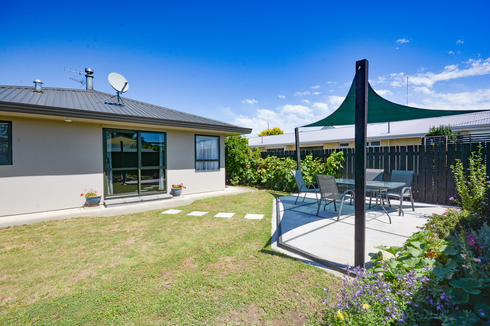 67 Muller Road, Blenheim #3 -- listing/8191/b.jpeg