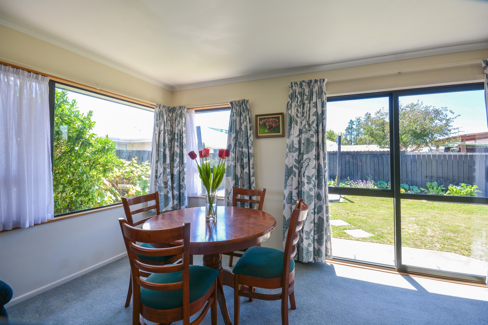 67 Muller Road, Blenheim #7 -- listing/8191/f.jpeg