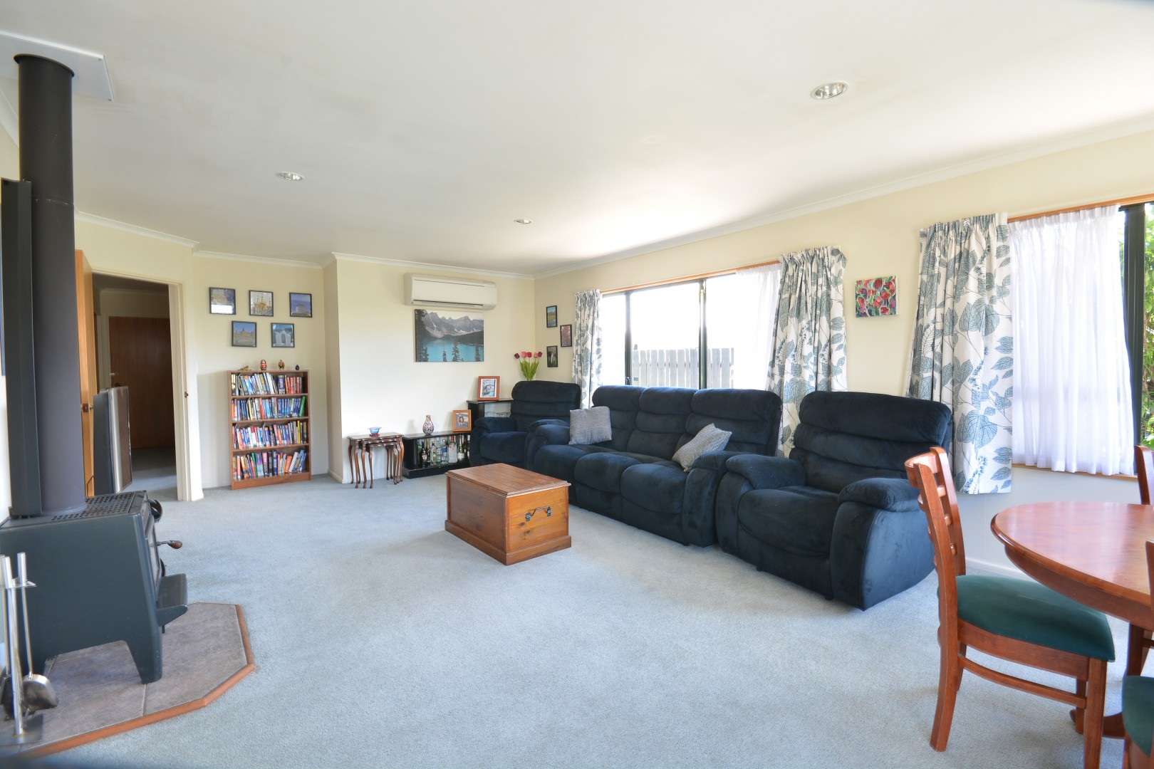 67 Muller Road, Blenheim #8 -- listing/8191/g.jpeg