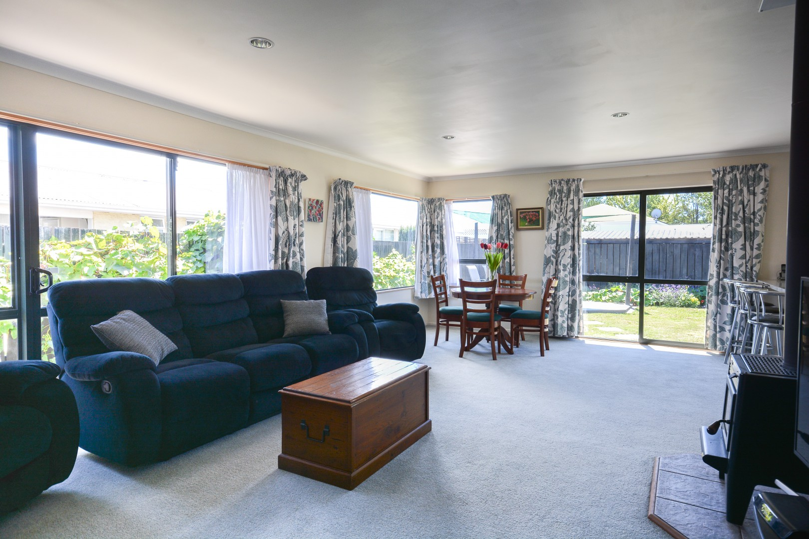 67 Muller Road, Blenheim #10 -- listing/8191/i.jpeg
