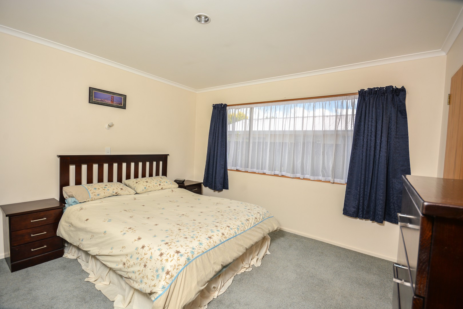 67 Muller Road, Blenheim #11 -- listing/8191/j.jpeg