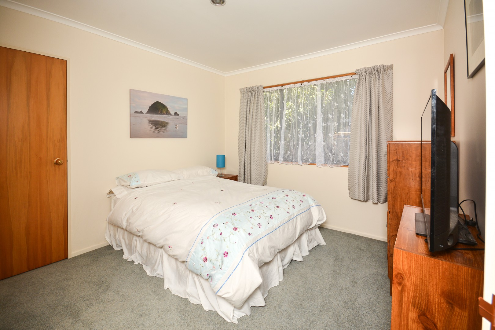 67 Muller Road, Blenheim #12 -- listing/8191/k.jpeg
