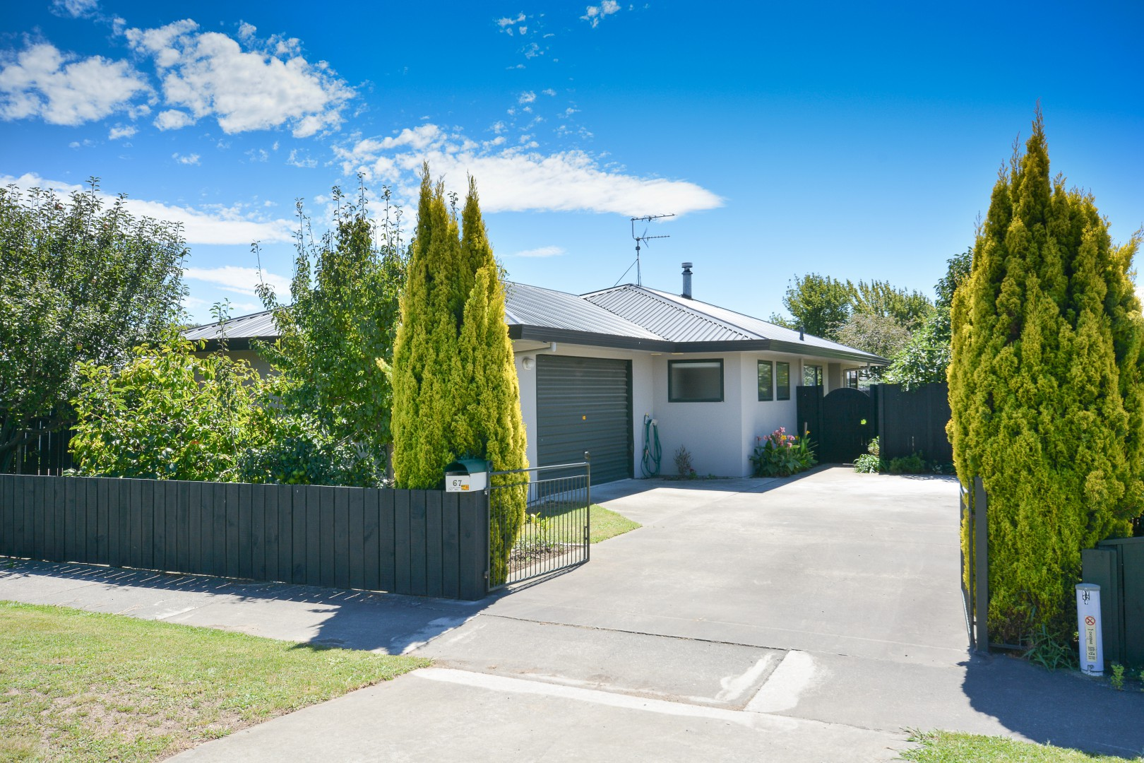 67 Muller Road, Blenheim #1 -- listing/8191/m.jpeg