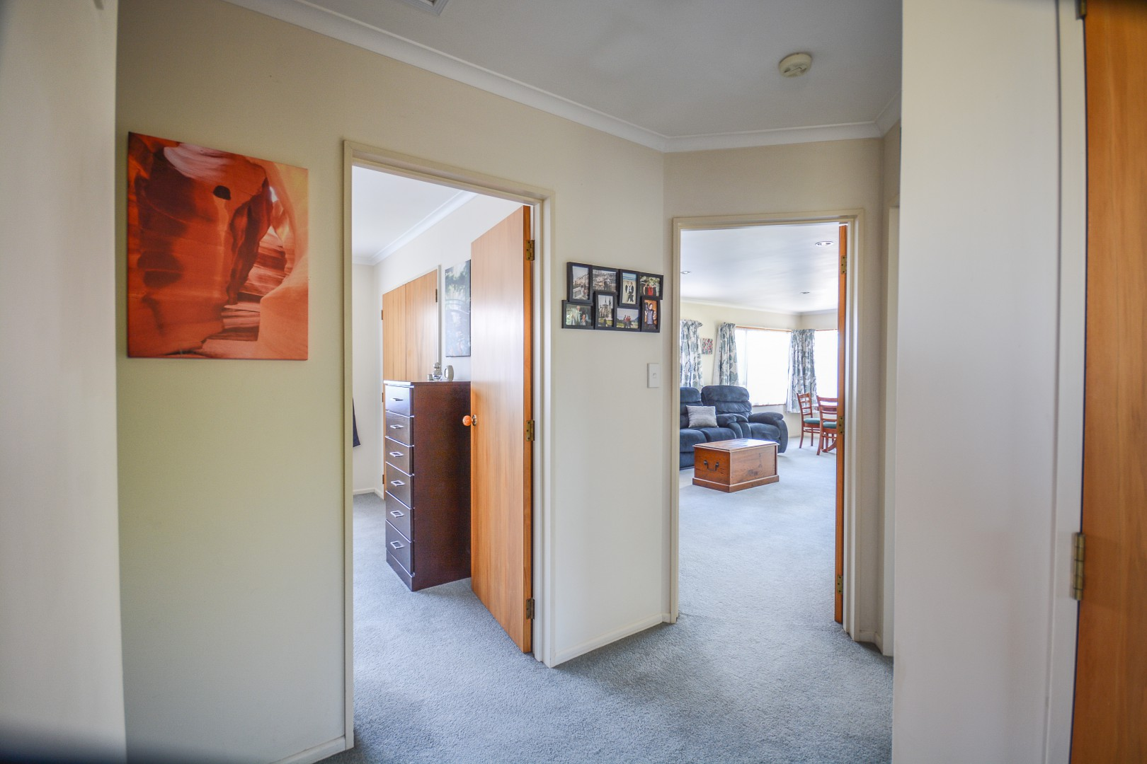67 Muller Road, Blenheim #15 -- listing/8191/o.jpeg