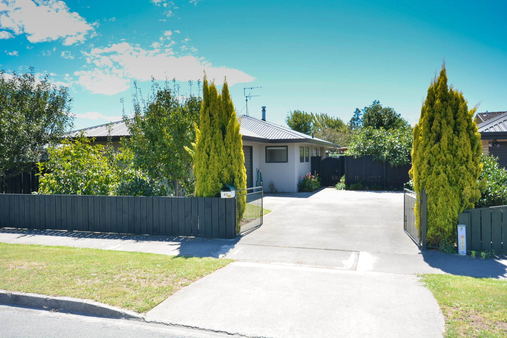 67 Muller Road, Blenheim #18 -- listing/8191/r.jpeg
