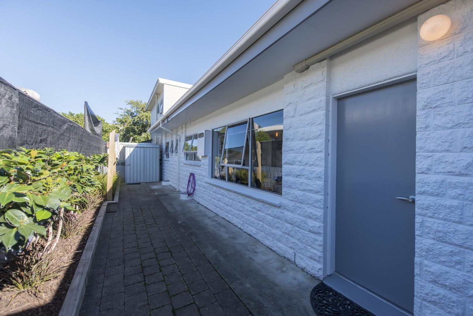 3/214 Annesbrook Drive, Annesbrook #12 -- listing/8610/k.jpeg