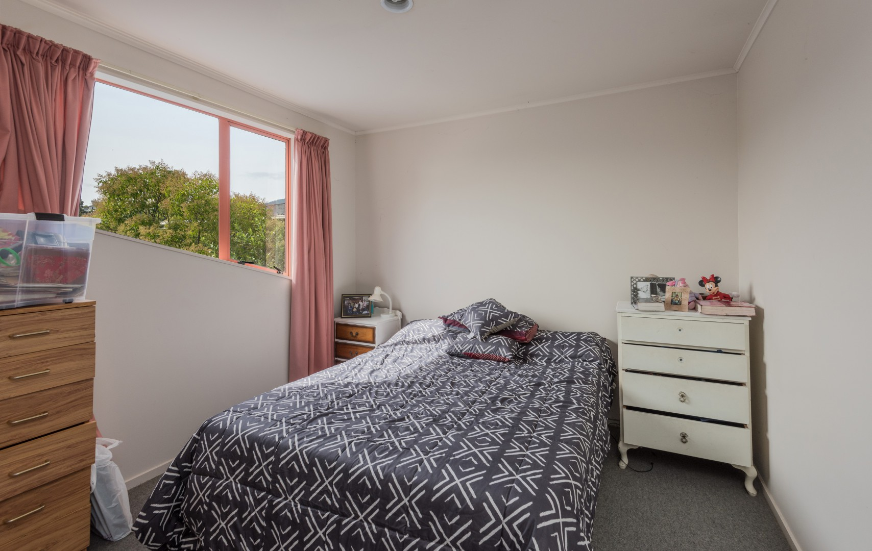 17 Queens Road, Nelson #4 -- listing/8614/c.jpeg