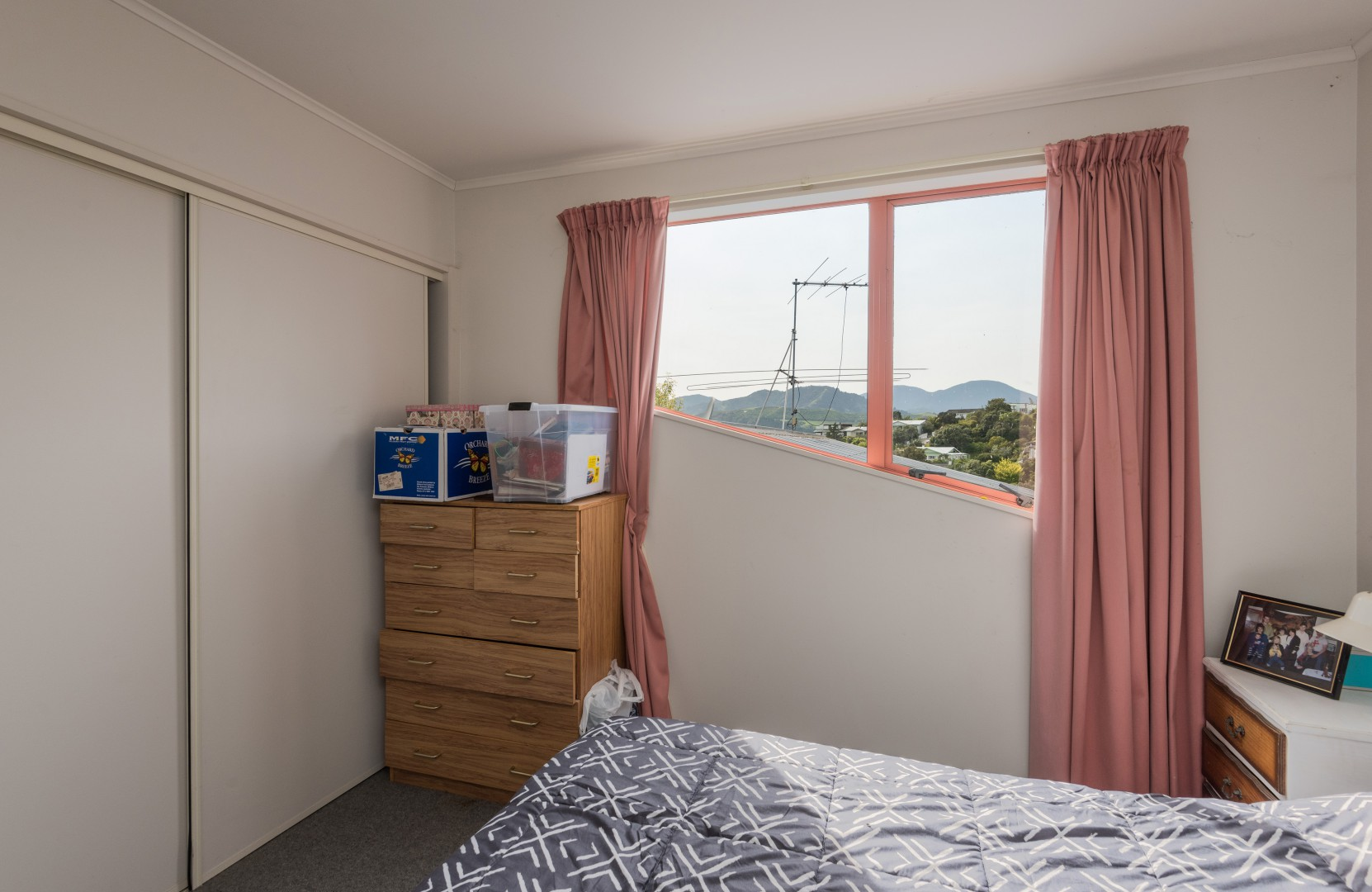 17 Queens Road, Nelson #5 -- listing/8614/d.jpeg