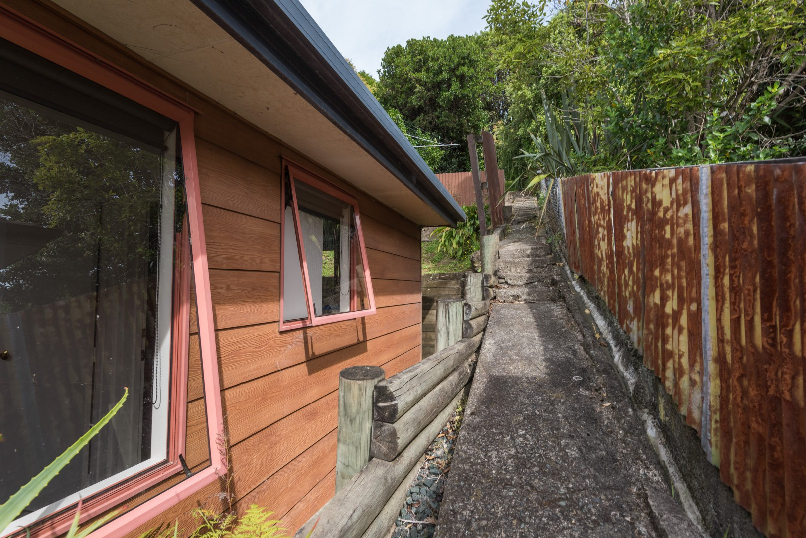 17 Queens Road, Nelson #6 -- listing/8614/e.jpeg