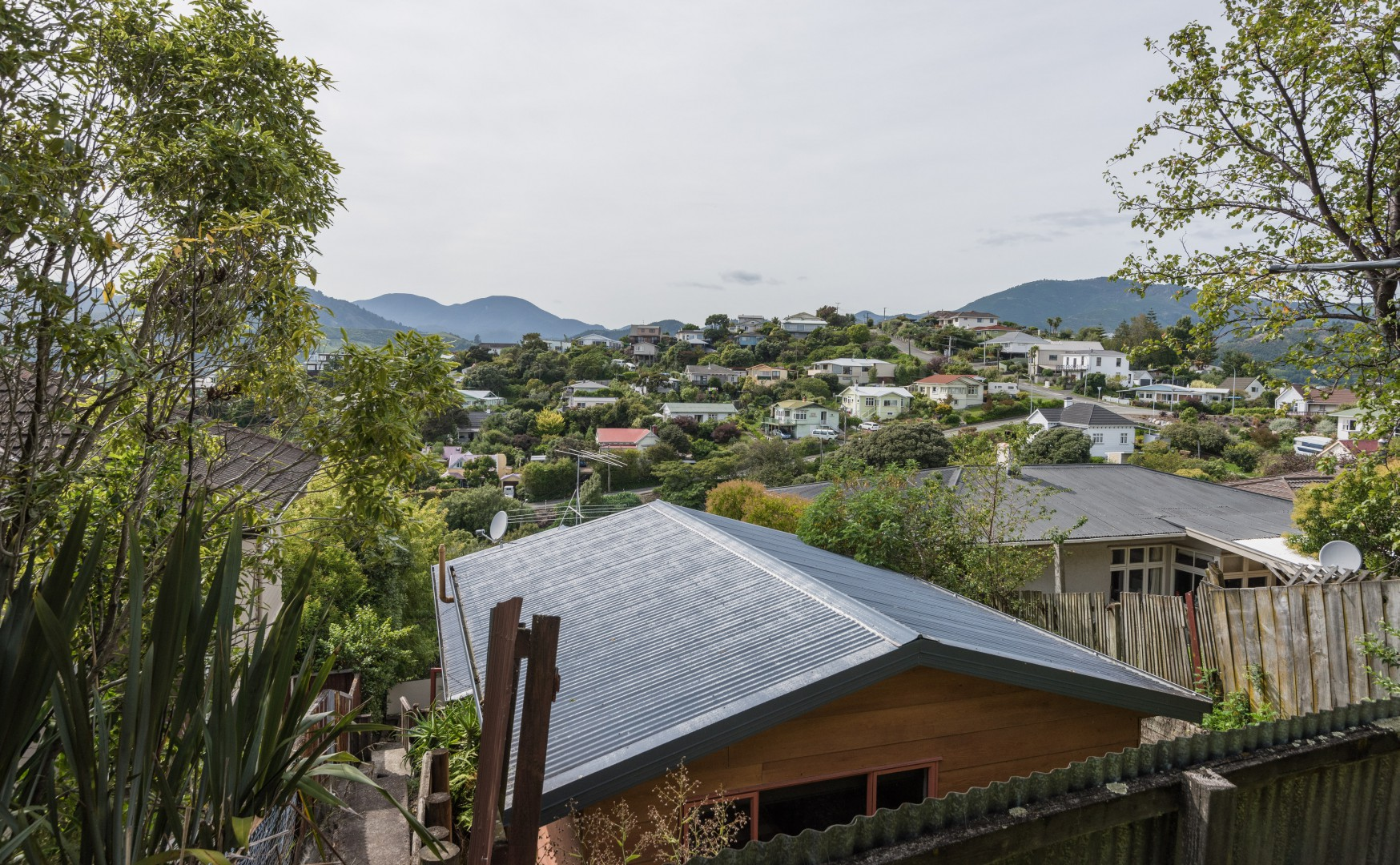 17 Queens Road, Nelson #8 -- listing/8614/g.jpeg