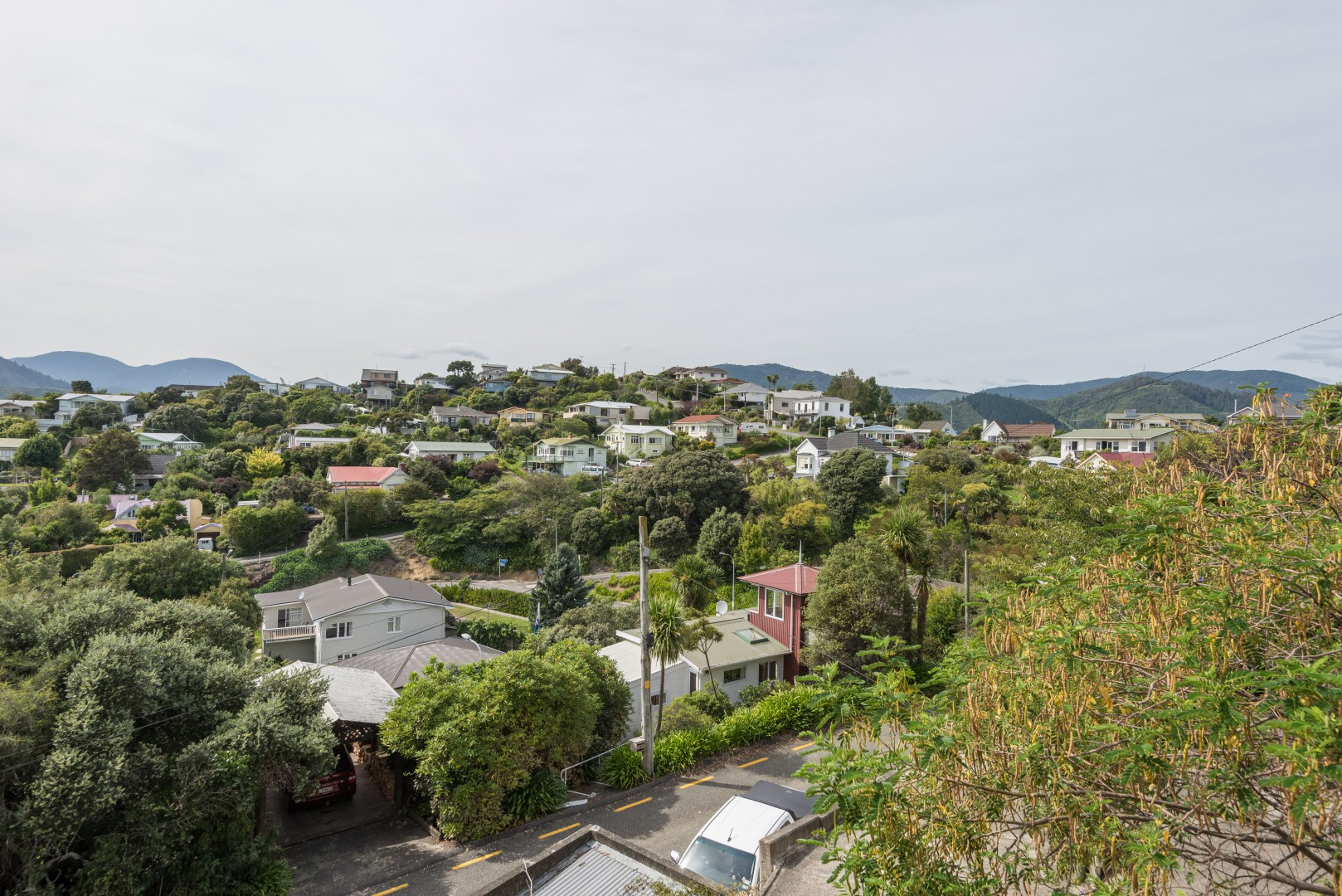 17 Queens Road, Nelson #13 -- listing/8614/l.jpeg