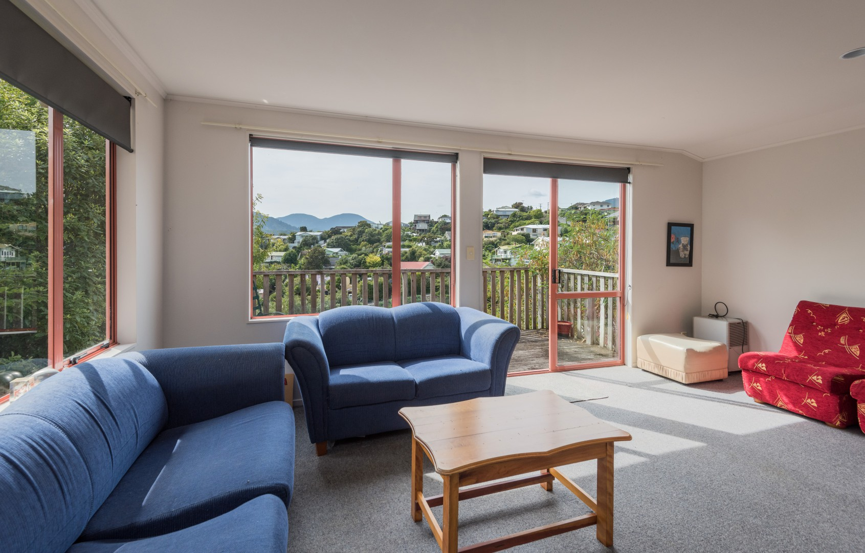17 Queens Road, Nelson #14 -- listing/8614/n.jpeg