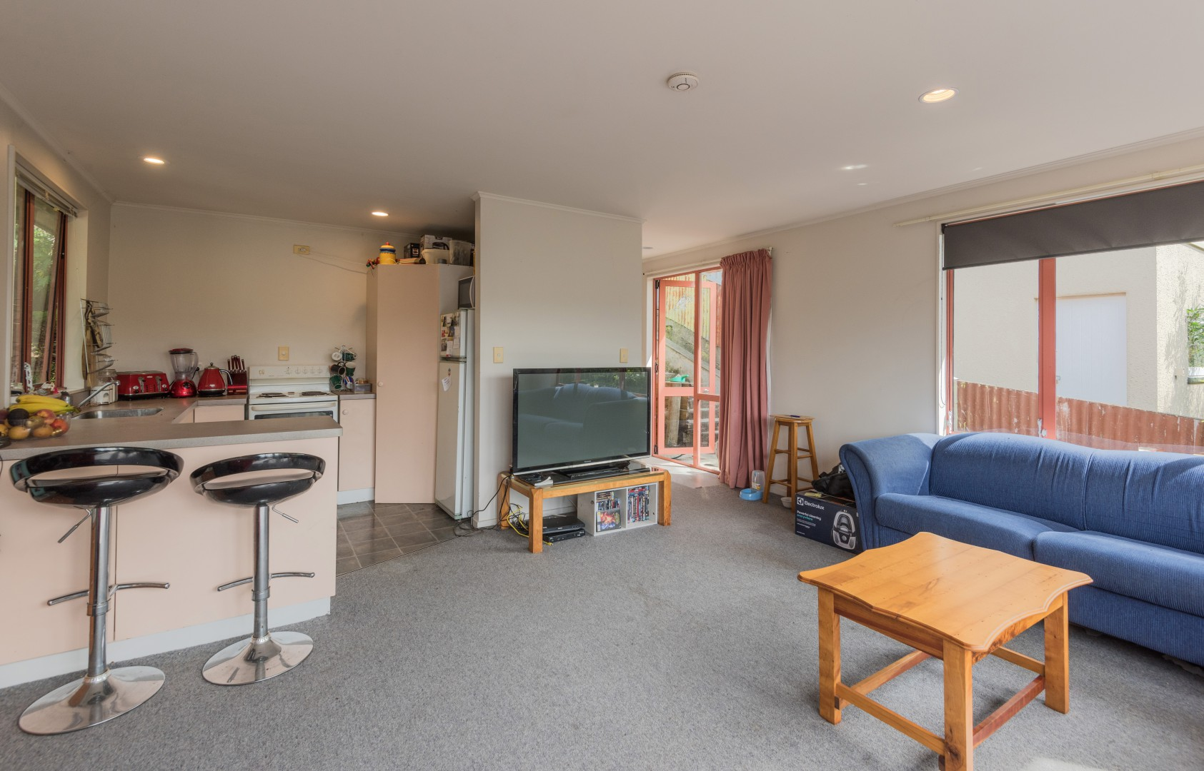 17 Queens Road, Nelson #15 -- listing/8614/o.jpeg