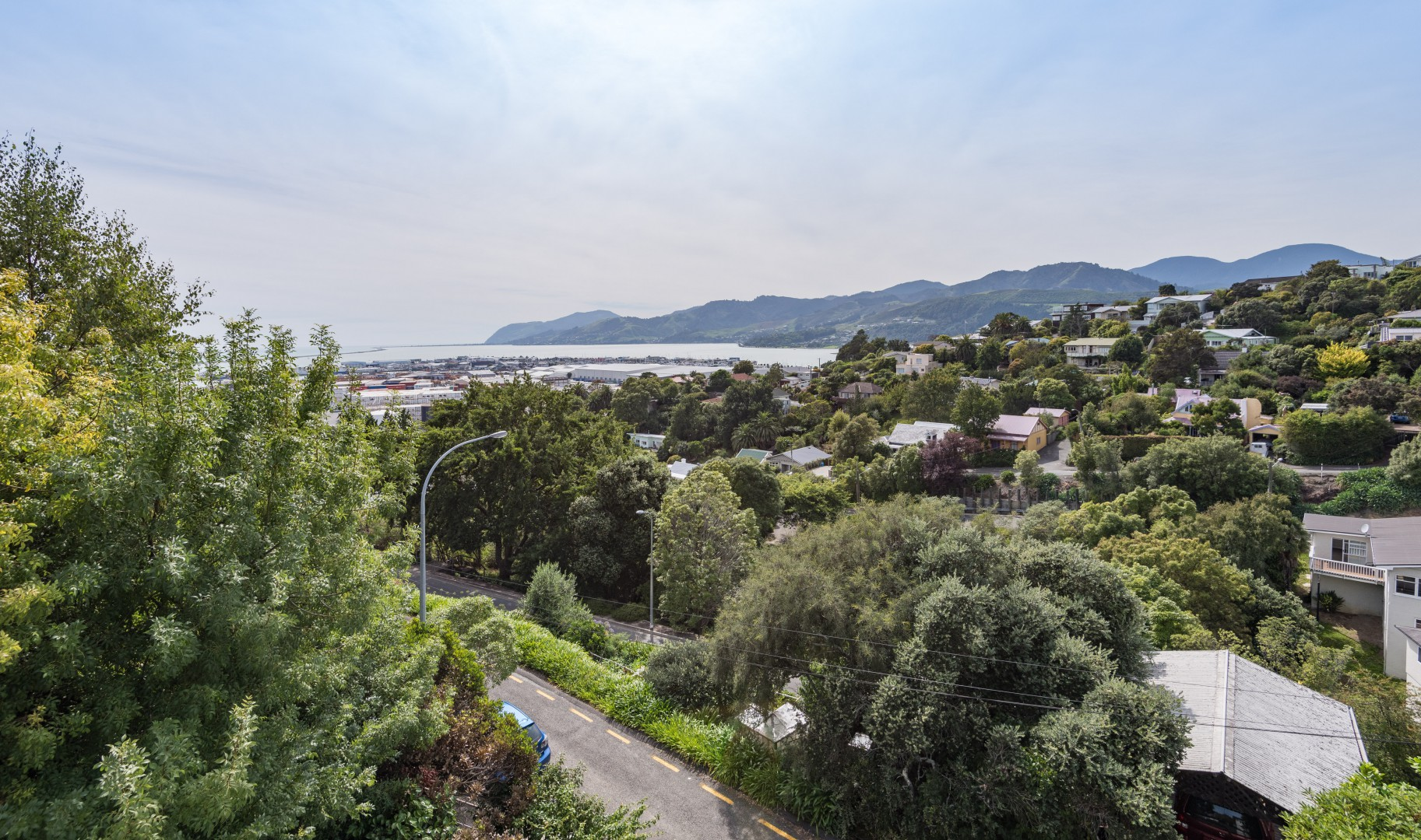 17 Queens Road, Nelson #18 -- listing/8614/r.jpeg