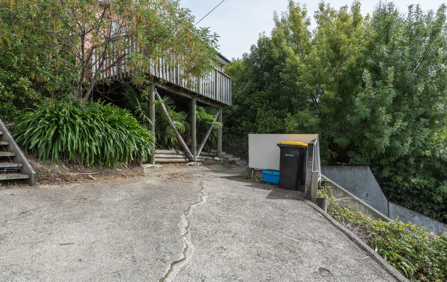 17 Queens Road, Nelson #19 -- listing/8614/s.jpeg