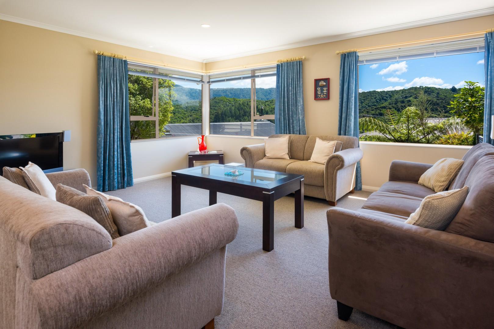 91a Milton Terrace, Picton #2 -- listing/8618/a.jpeg