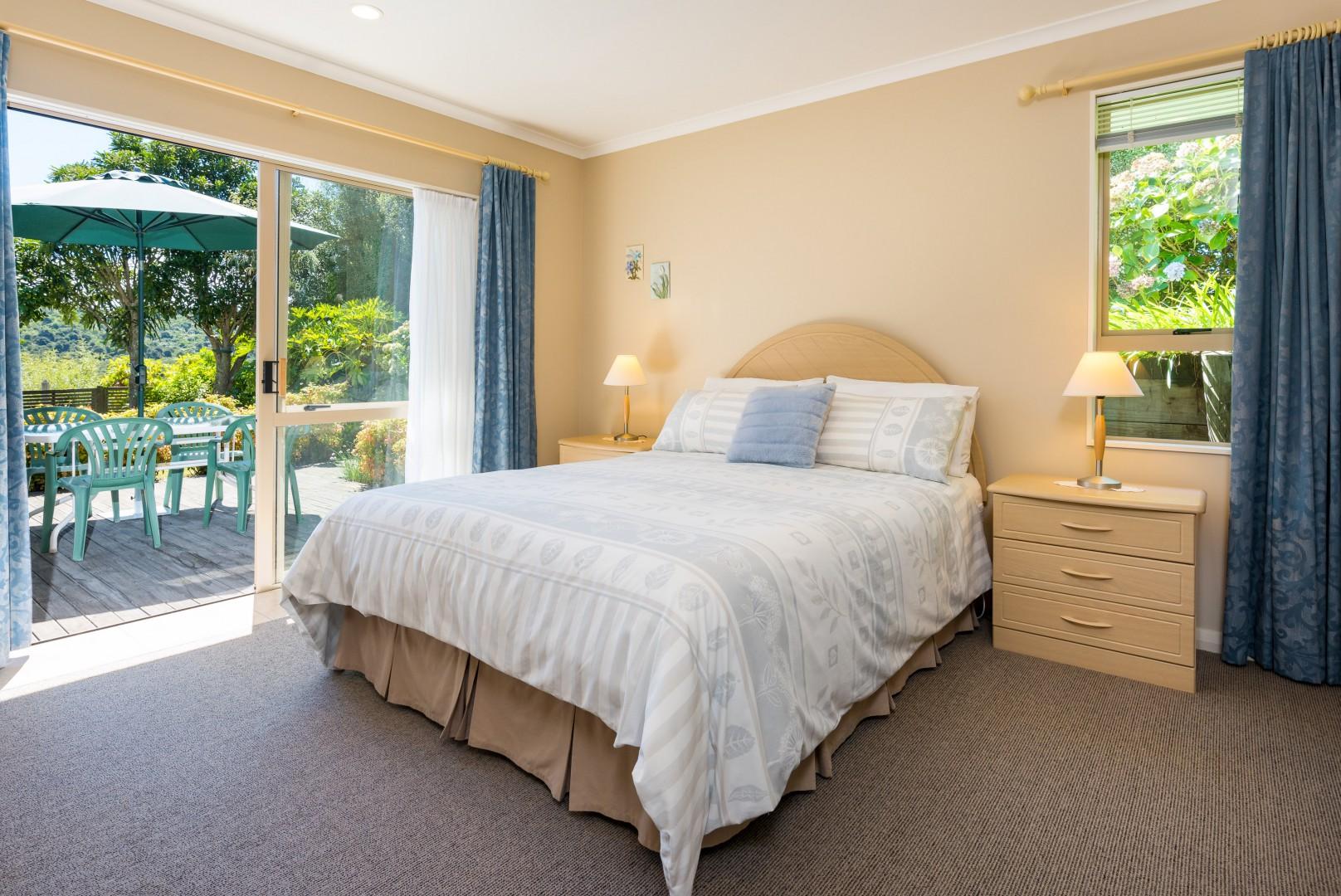 91a Milton Terrace, Picton #7 -- listing/8618/f.jpeg