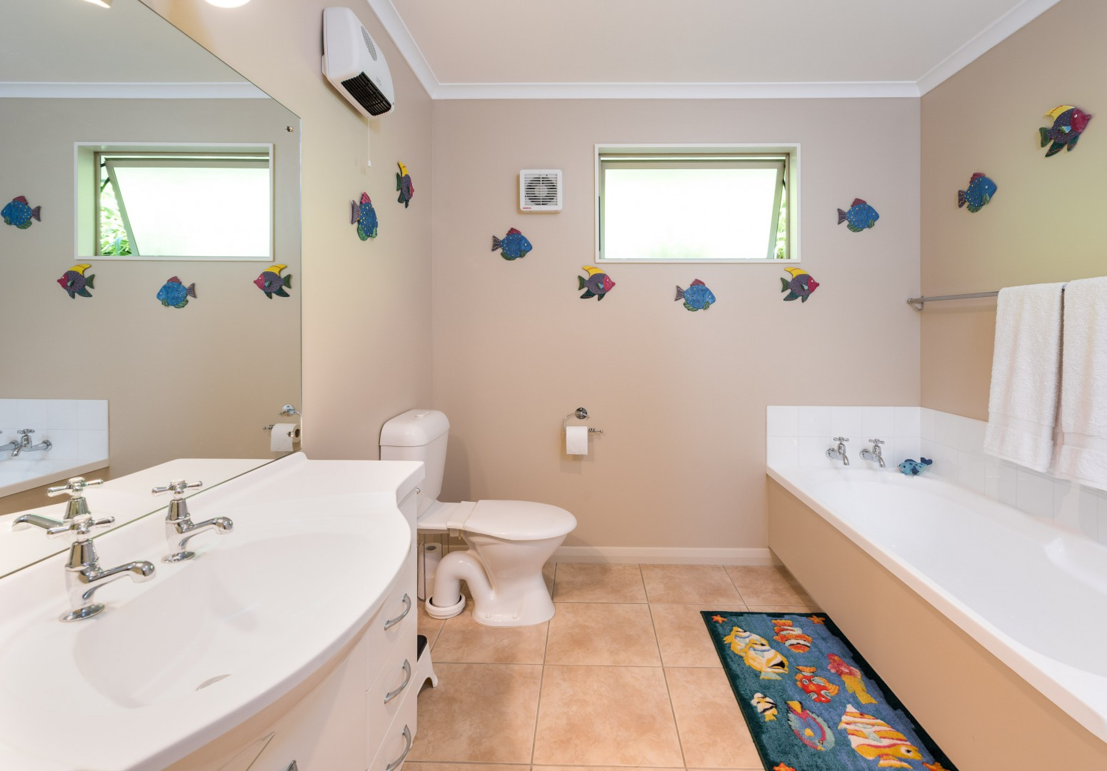 91a Milton Terrace, Picton #11 -- listing/8618/j.jpeg