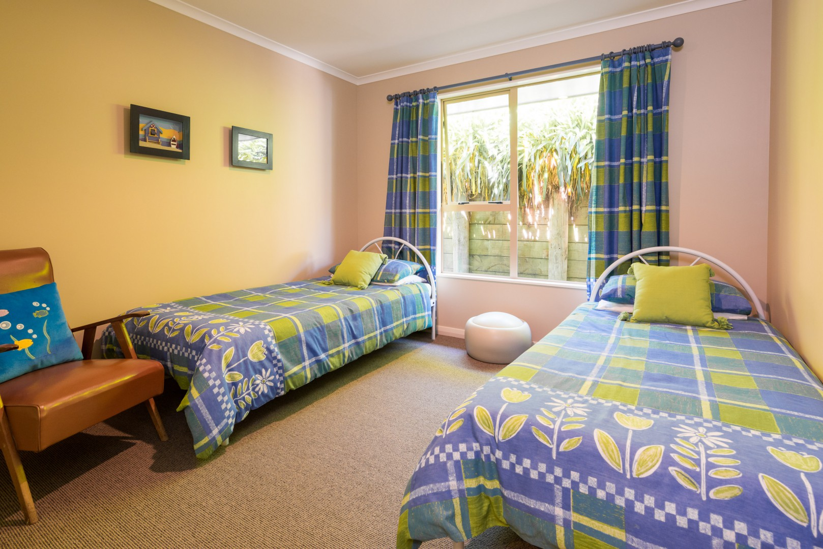 91a Milton Terrace, Picton #12 -- listing/8618/k.jpeg