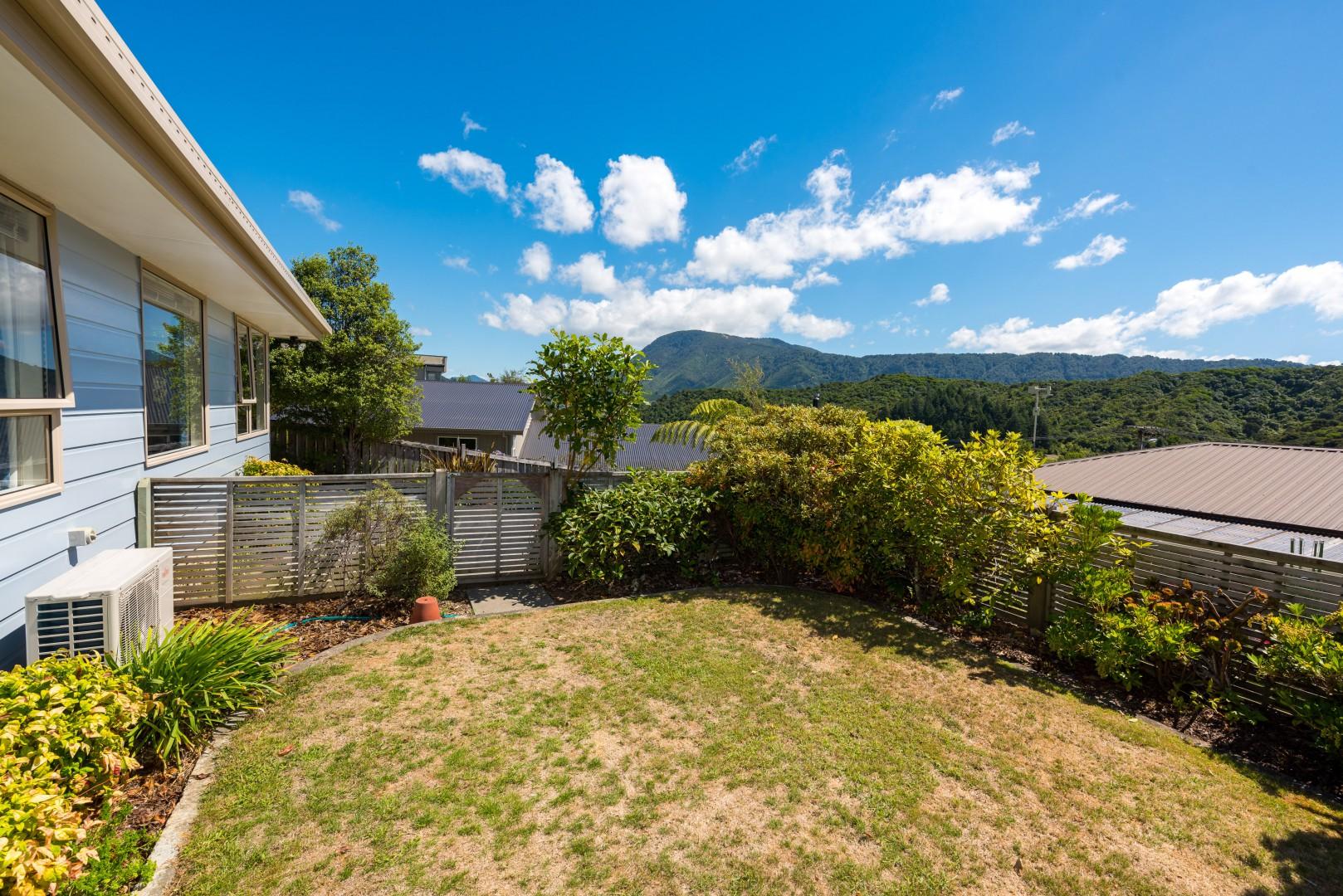 91a Milton Terrace, Picton #15 -- listing/8618/o.jpeg
