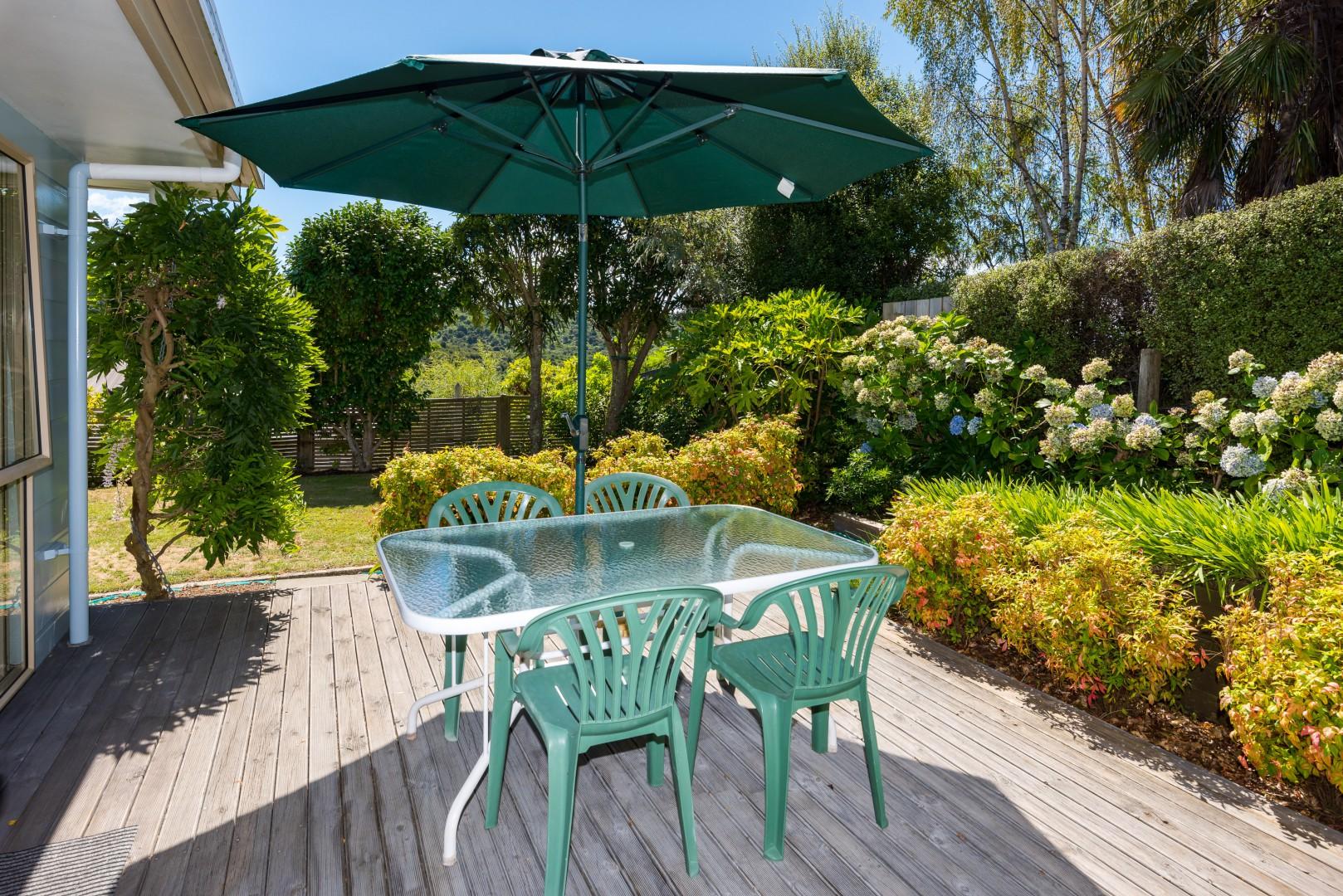 91a Milton Terrace, Picton #16 -- listing/8618/p.jpeg