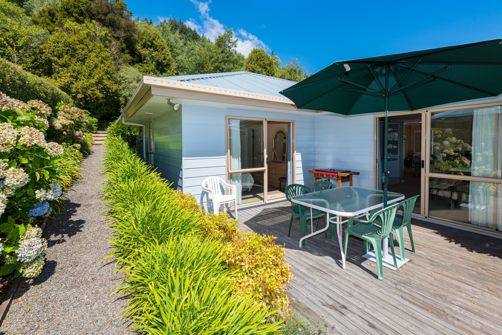 91a Milton Terrace, Picton #17 -- listing/8618/q.jpeg