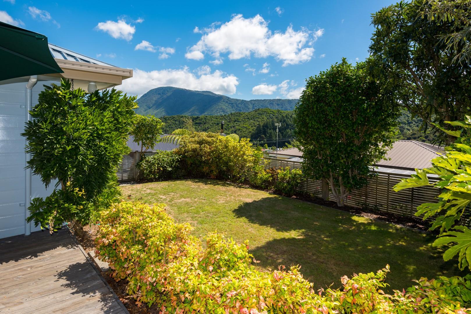 91a Milton Terrace, Picton #20 -- listing/8618/t.jpeg