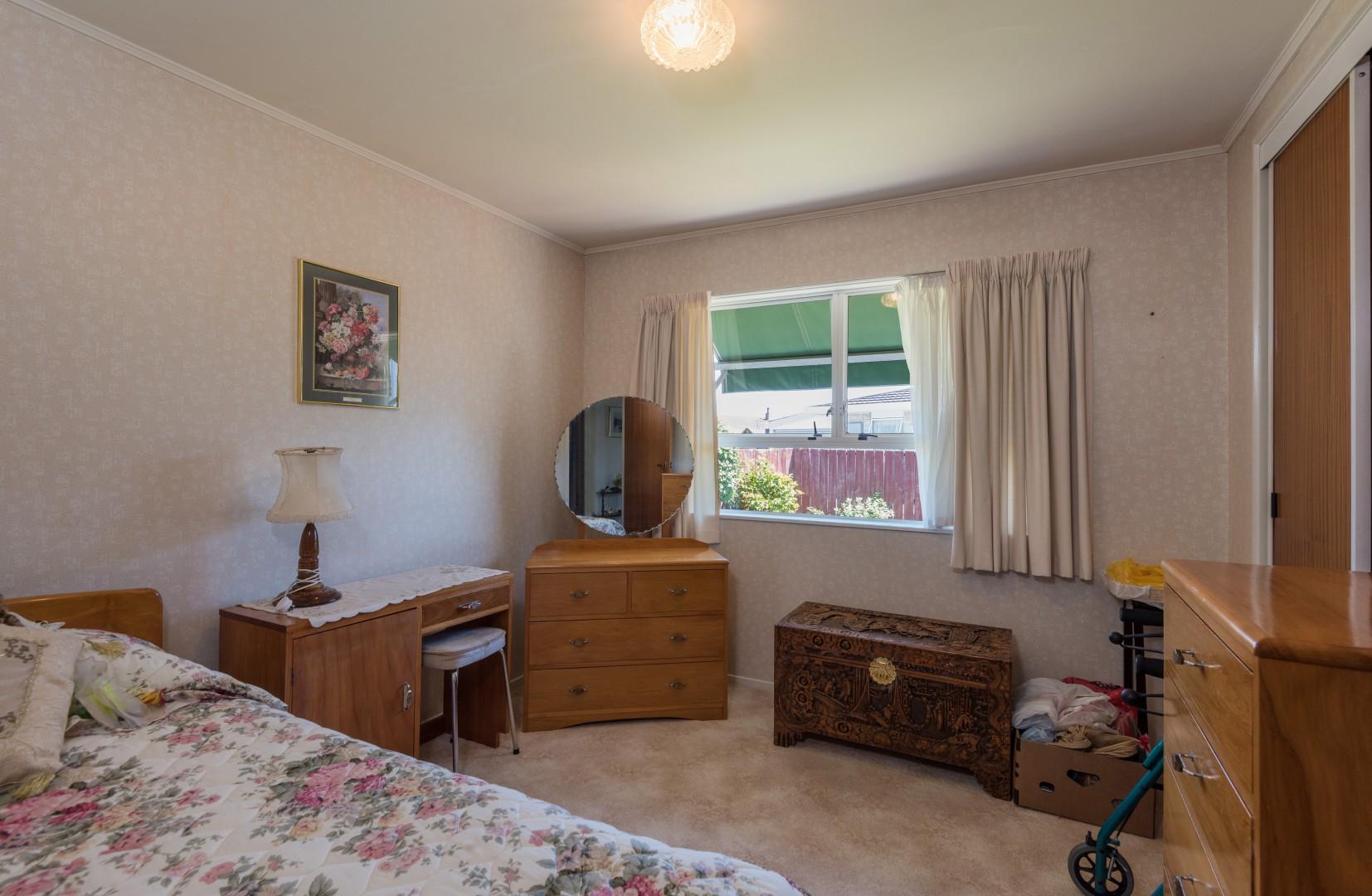 13 Porritt Place, Stoke #8 -- listing/8620/g.jpeg