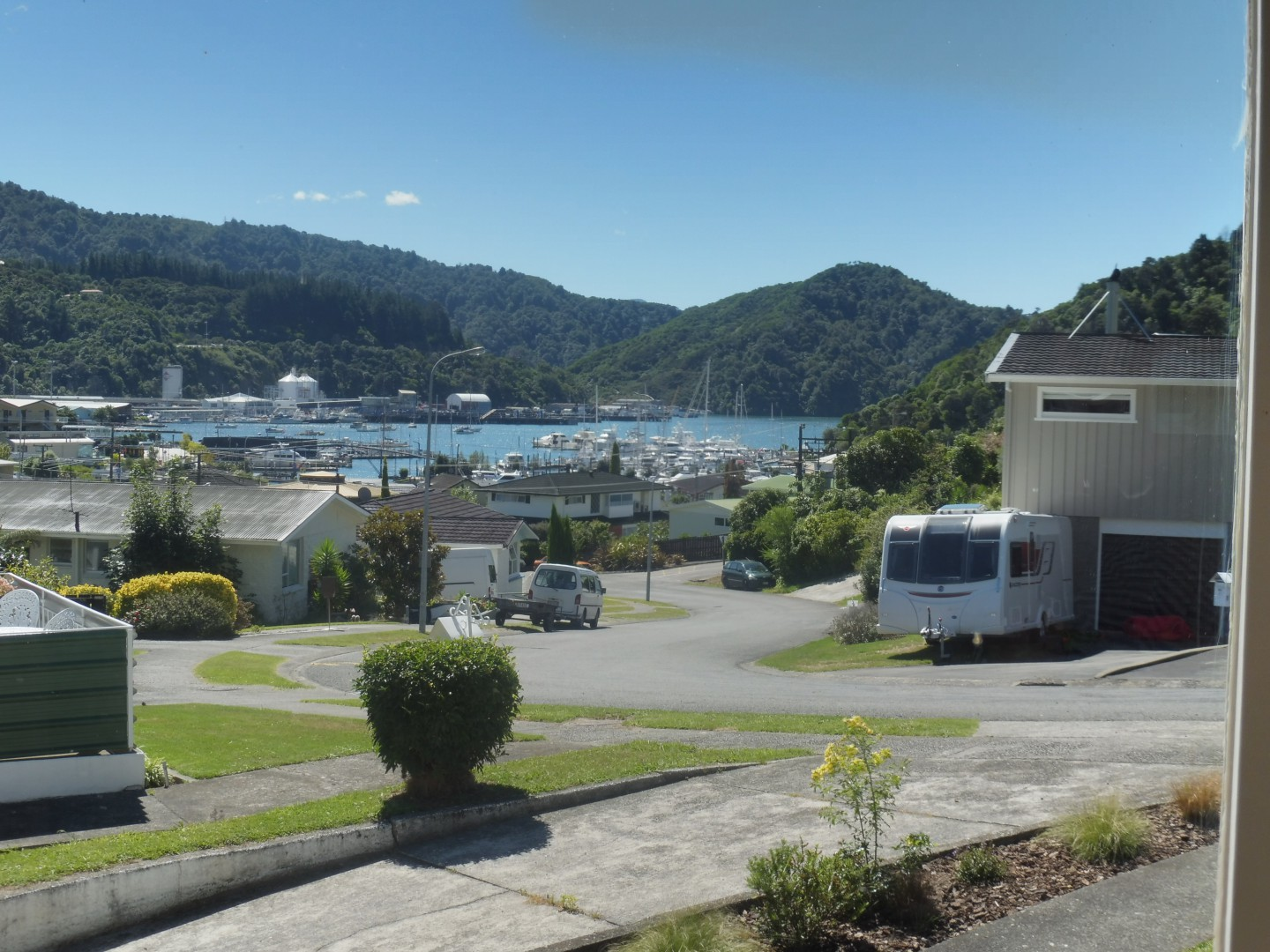 23 Seaview Crescent, Picton #2 -- listing/8640/a.jpeg